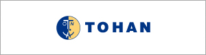 株式会社トーハンロジテックス